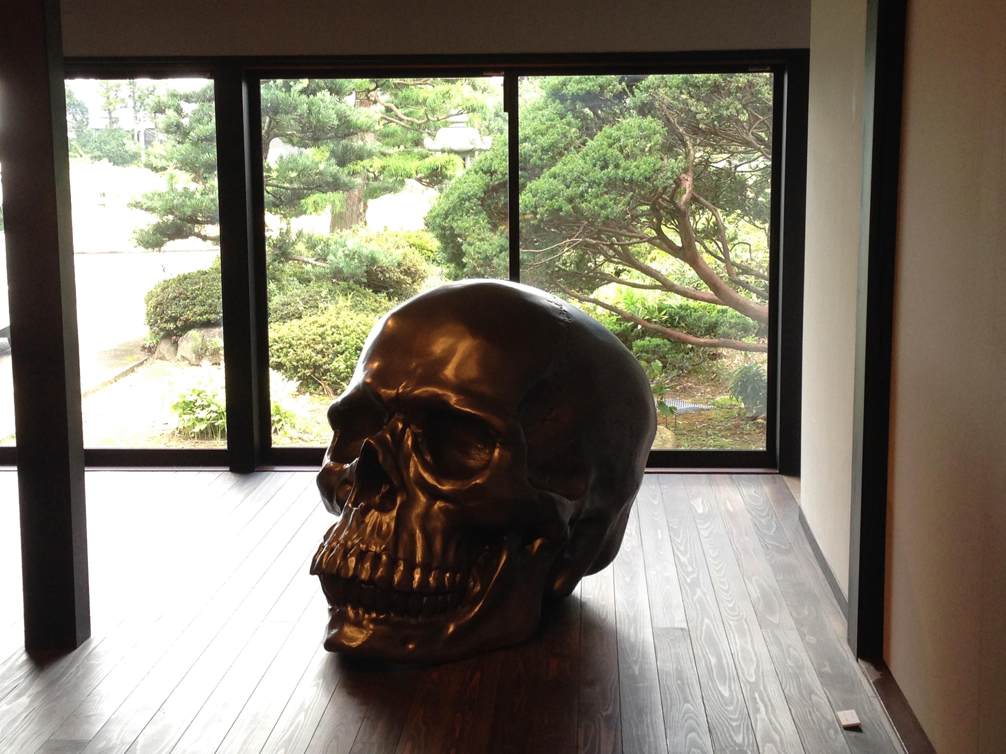 http://studio-hot777.com/blog/IMG_4851.JPG